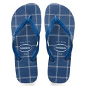 Chinelo Masculino Havaianas Top Retrô - Atacado