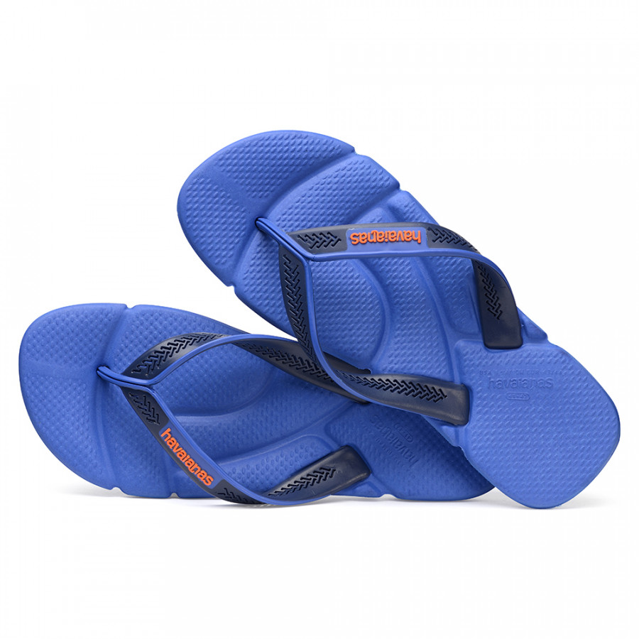 e7f522220 Chinelo Masculino Havaianas Power - Atacado