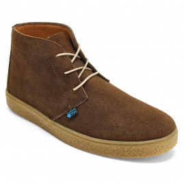 Bota Masculina London Fox - 864 - 37 ao 43 - Atacado - Tabaco
