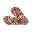 Havaianas Top Animals Atacado