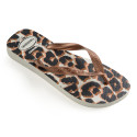 Chinelo Havaianas Top Animals - Atacado
