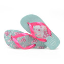 Chinelo Havaianas Kids Top Marie - Atacado