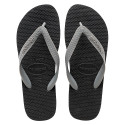 Chinelo Masculino Havaianas Color Mix - Atacado